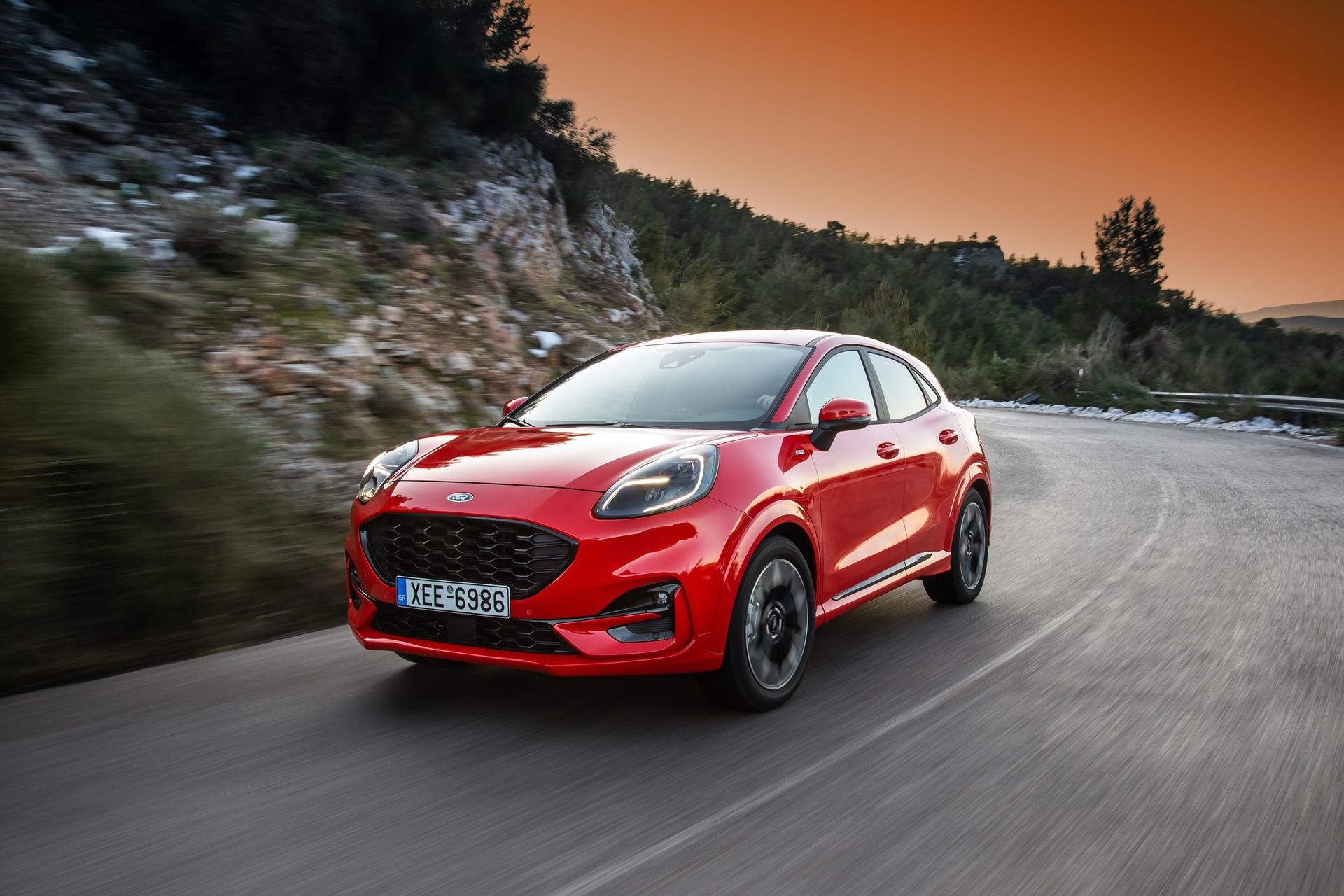 Ford_Puma_ST_line_0077