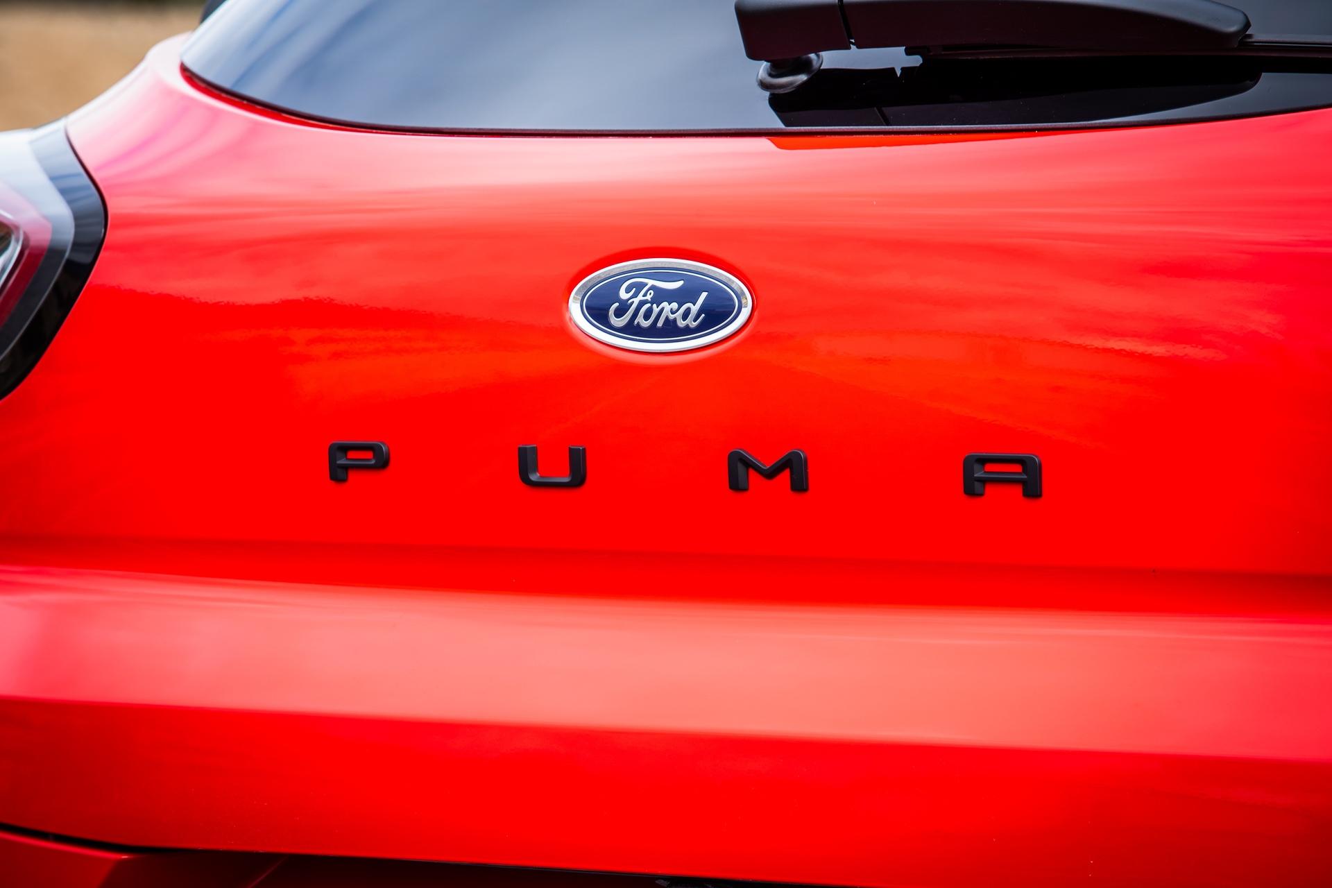 Ford_Puma_ST_line_0102