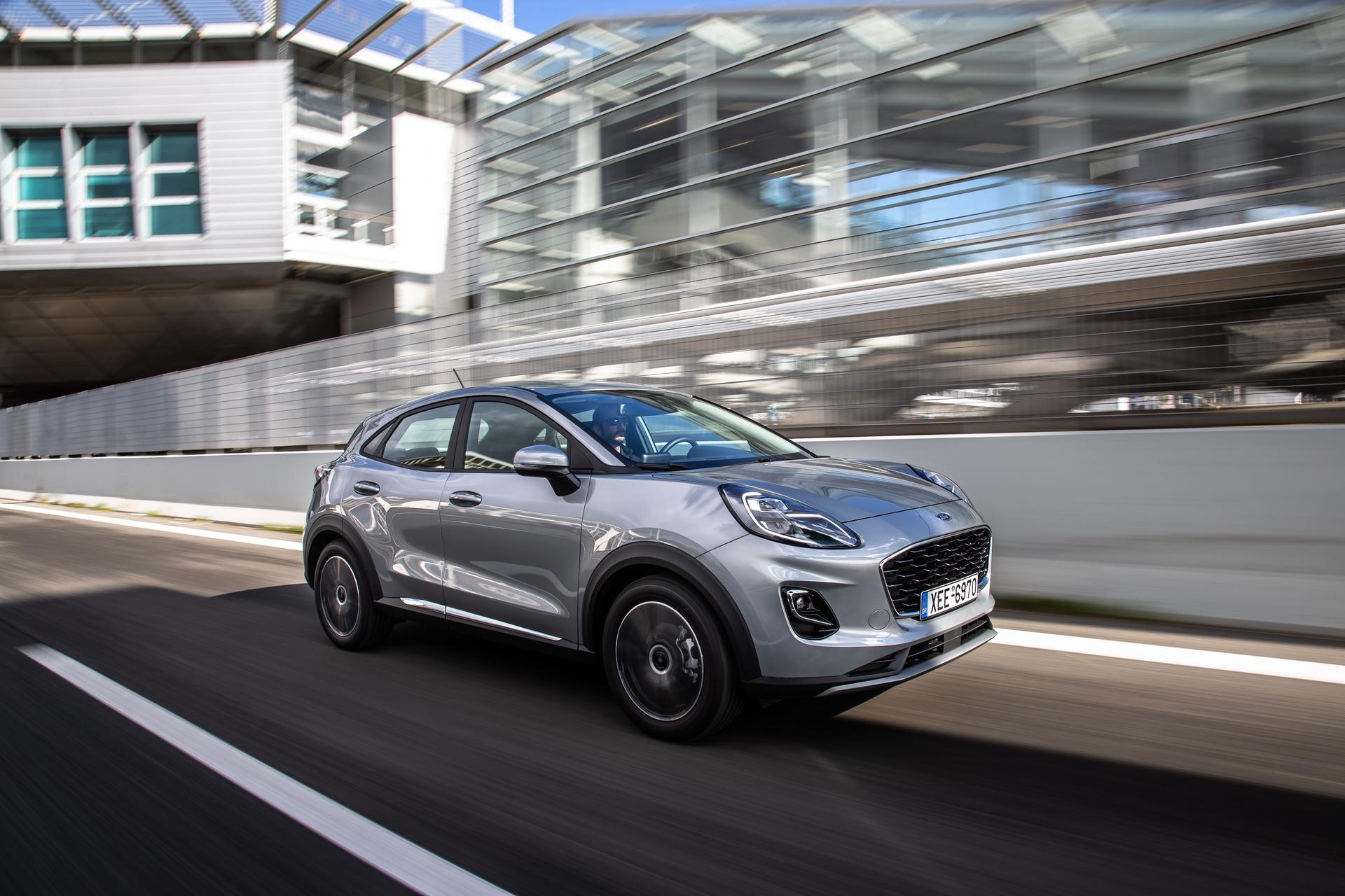 Ford_Puma_Titanium_0042