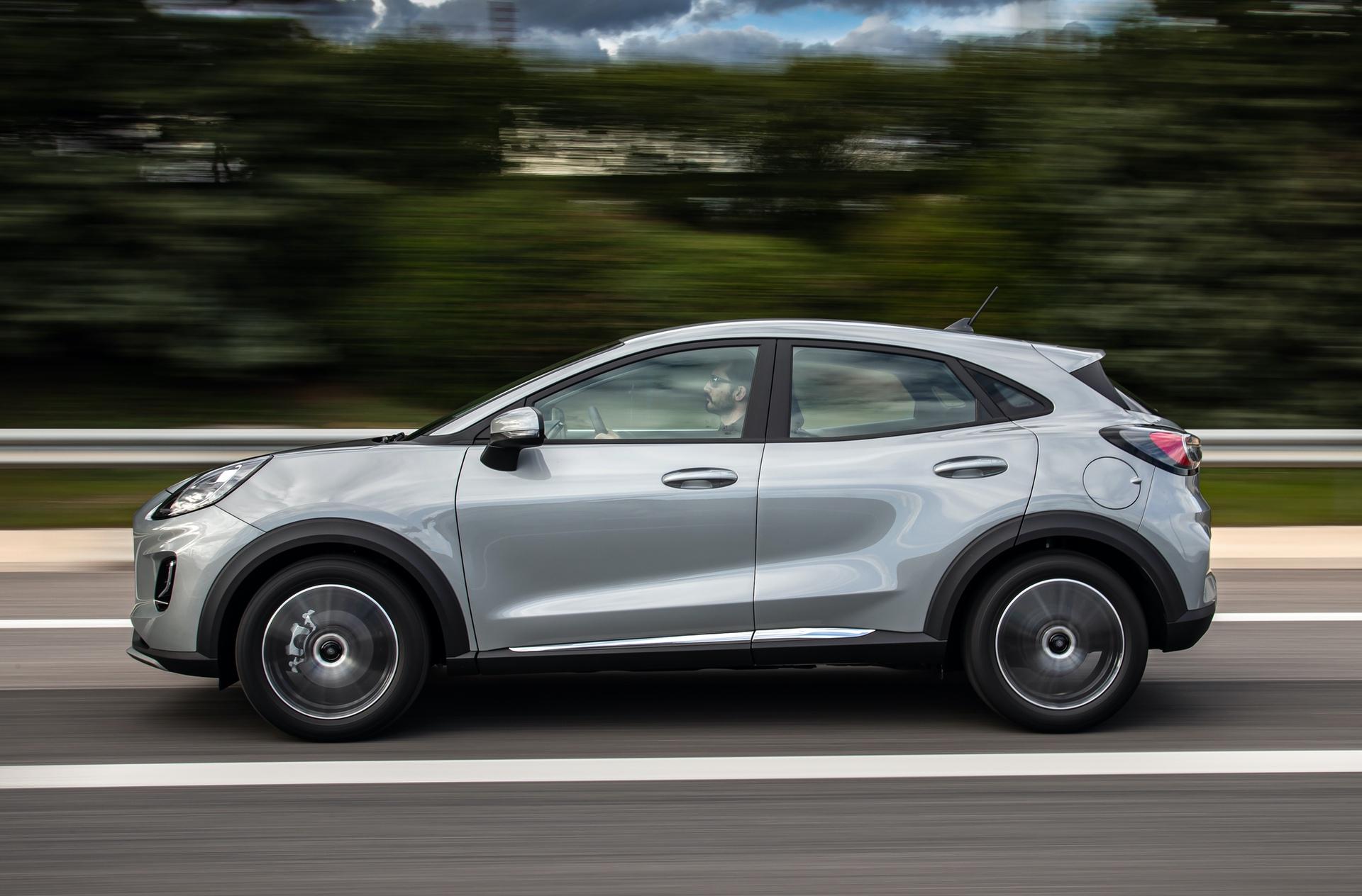 Ford_Puma_Titanium_0055