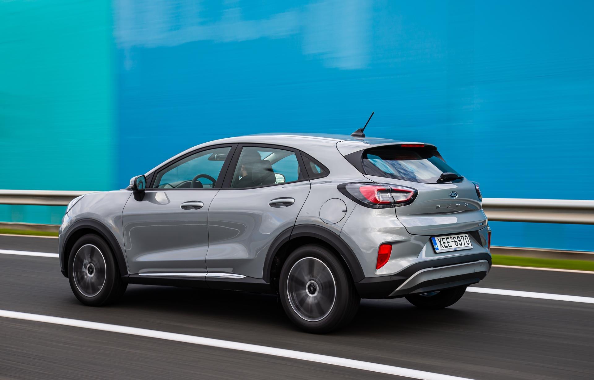 Ford_Puma_Titanium_0060