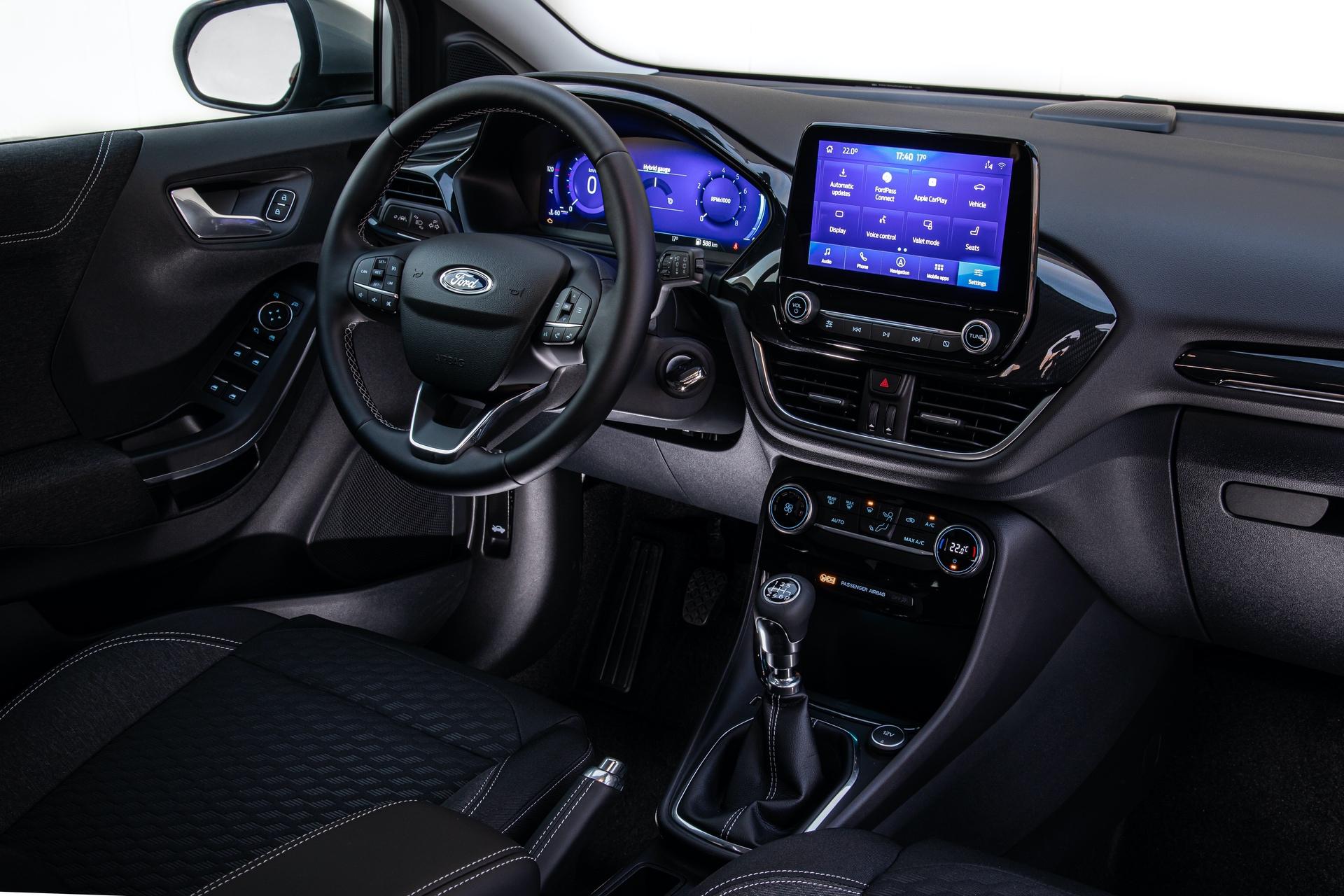Ford_Puma_Titanium_0066