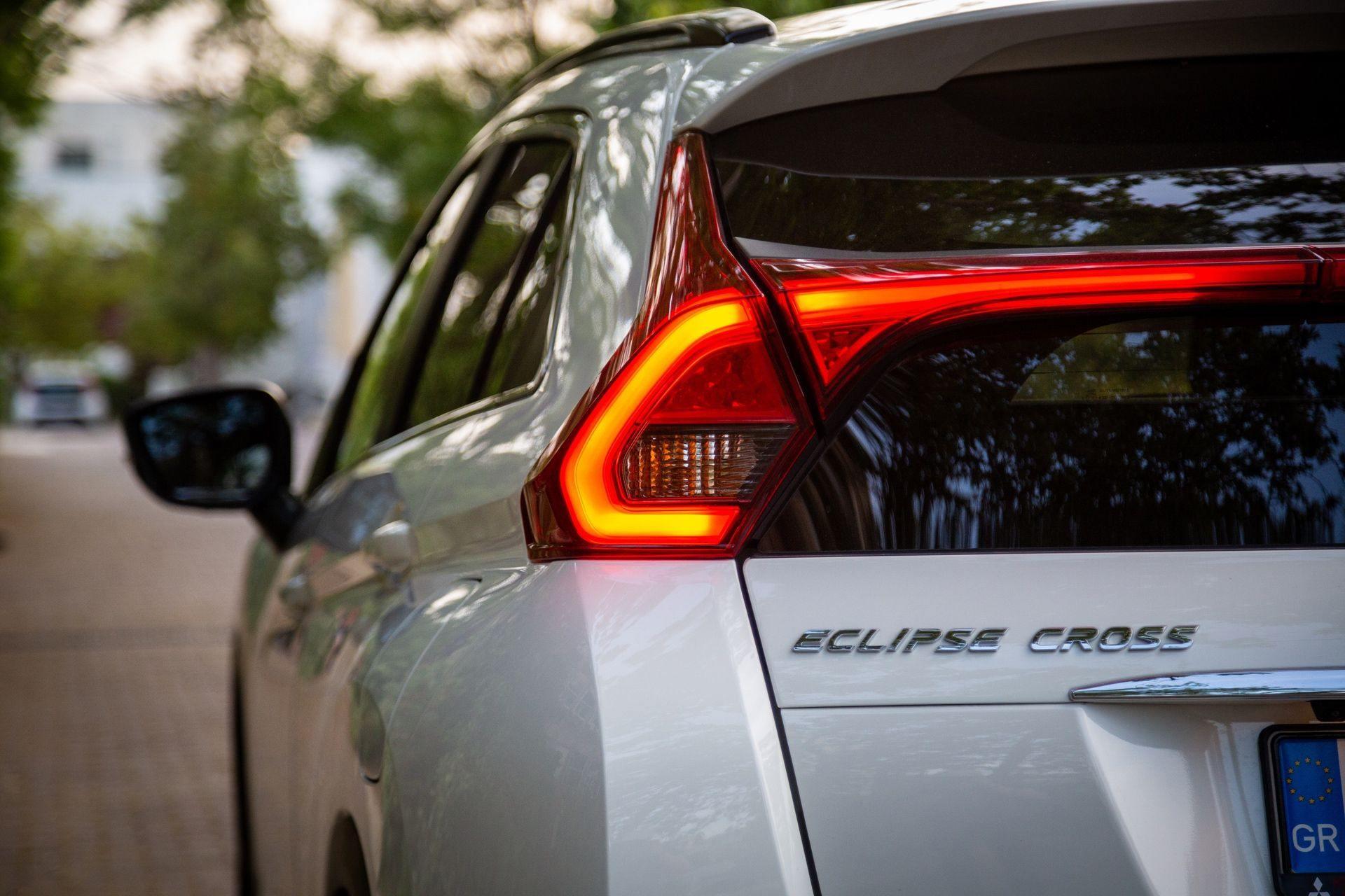 Test_Drive_Mitsubishi_Eclipse_Cross_0008