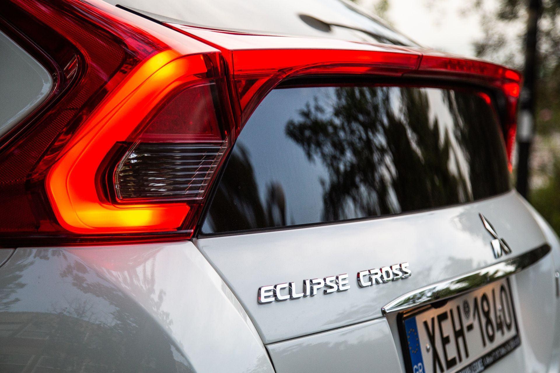 Test_Drive_Mitsubishi_Eclipse_Cross_0010
