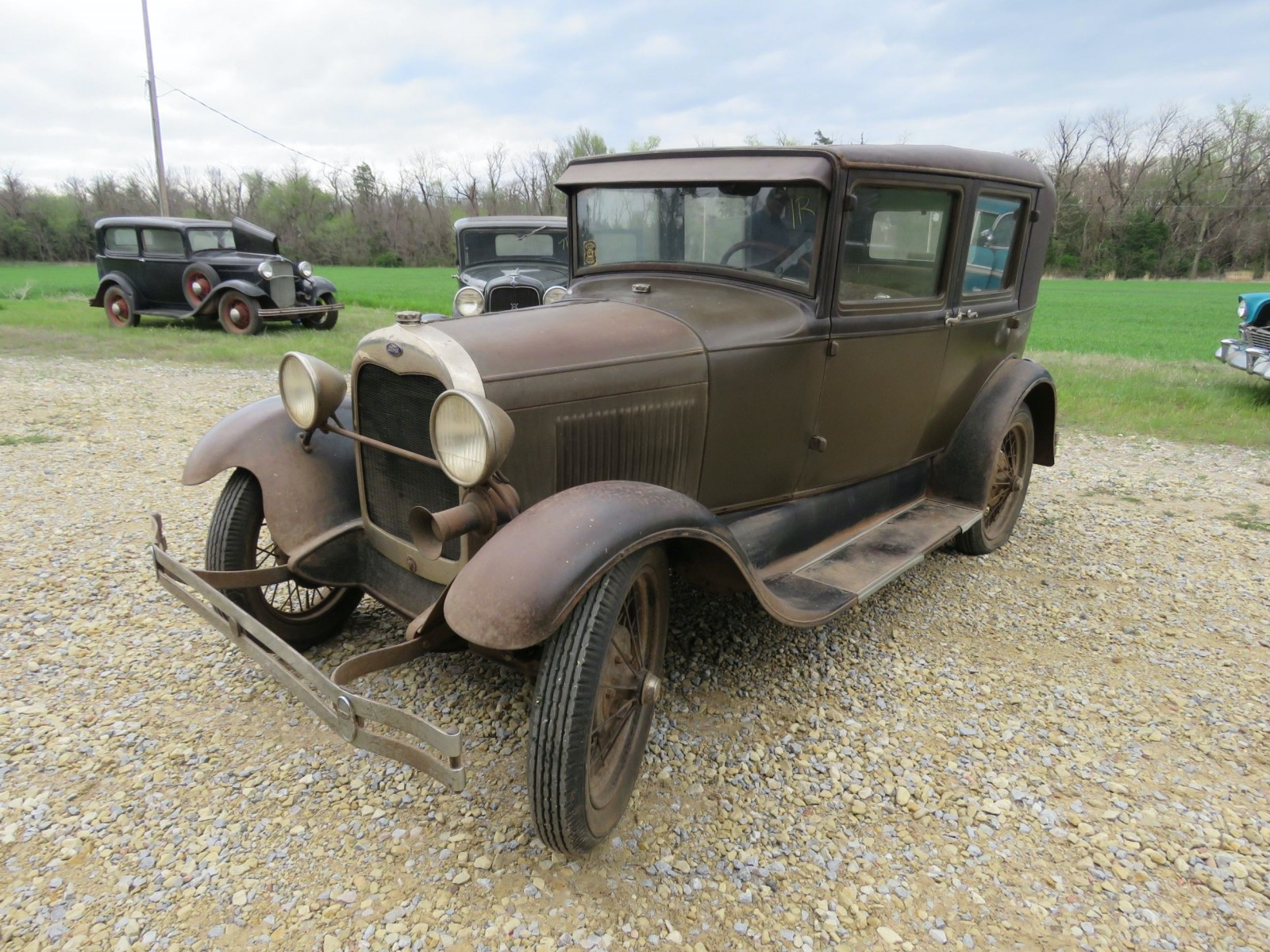 bob-regehr-collection-1928-ford-1