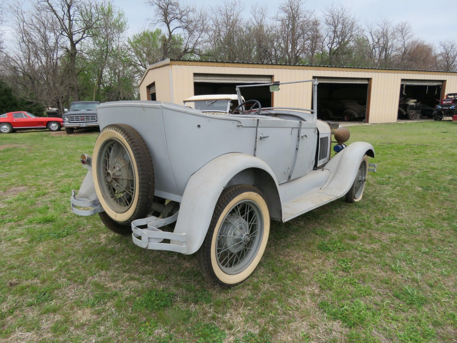 bob-regehr-collection-1929-ford-2