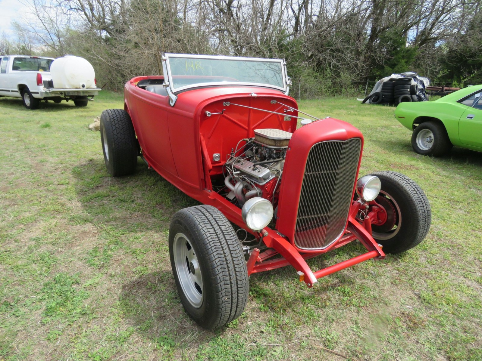 bob-regehr-collection-1932-ford-1