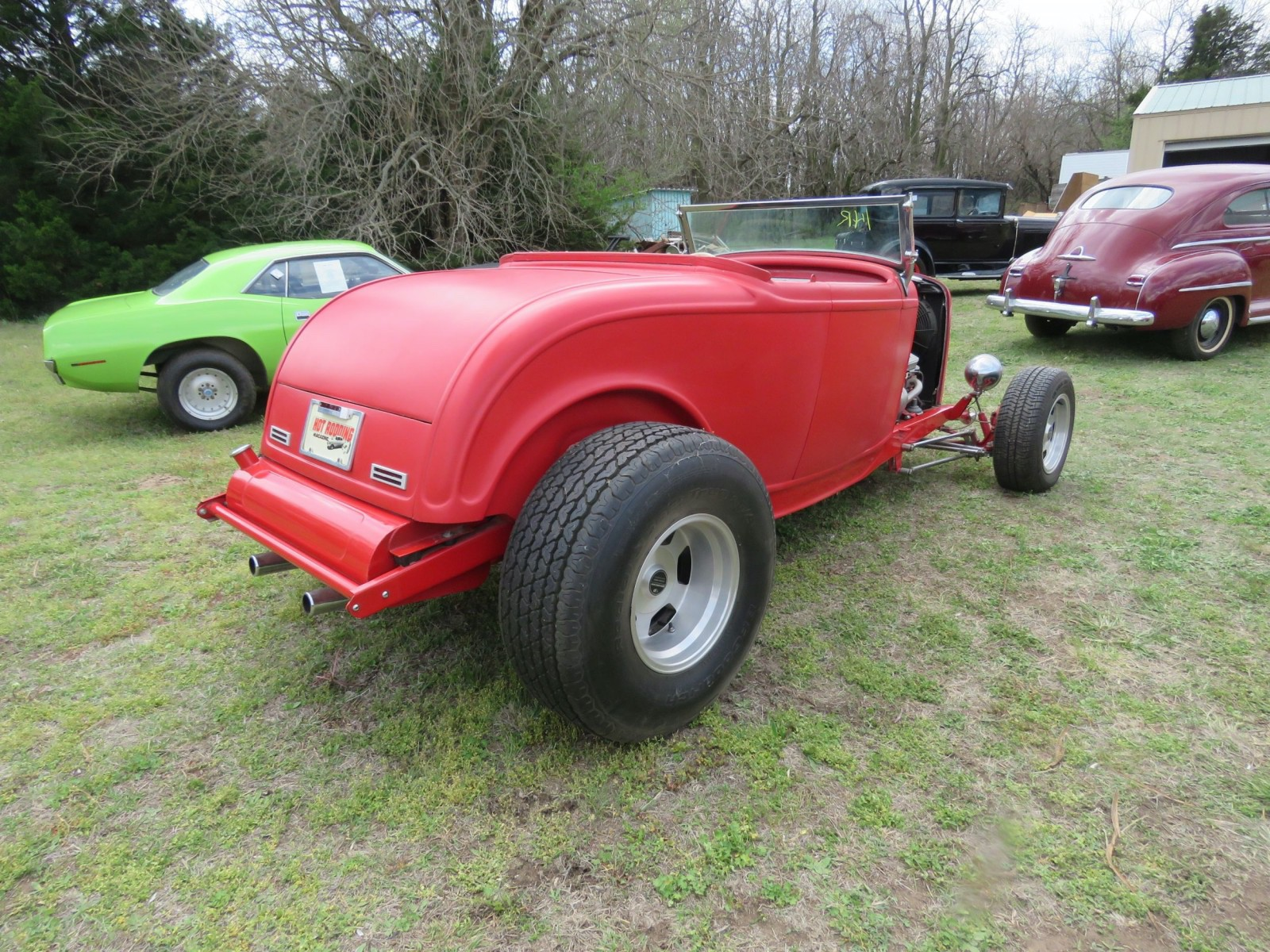 bob-regehr-collection-1932-ford-2