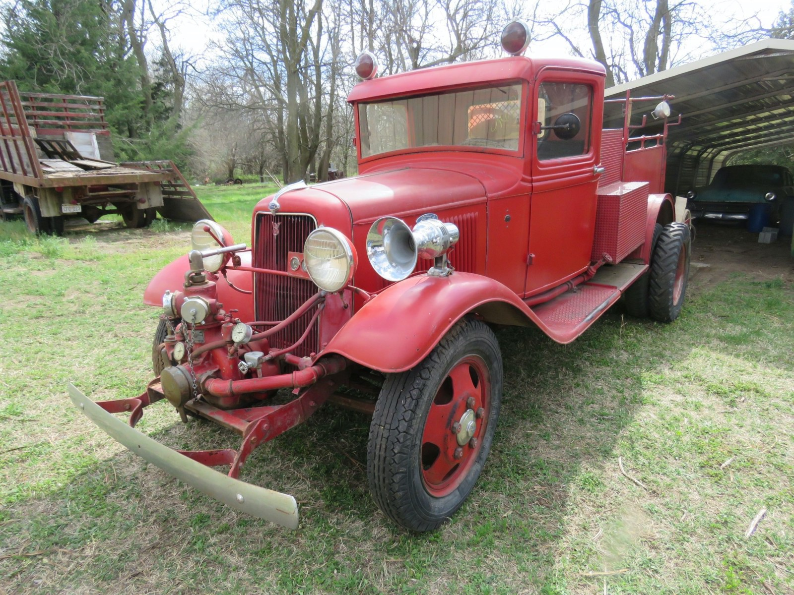 bob-regehr-collection-1934-ford-firetruck-1