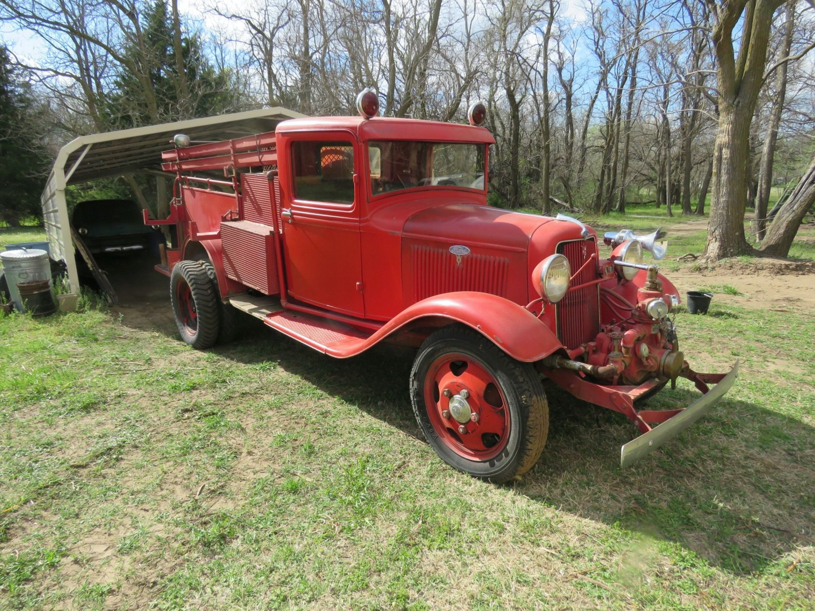 bob-regehr-collection-1934-ford-firetruck-2