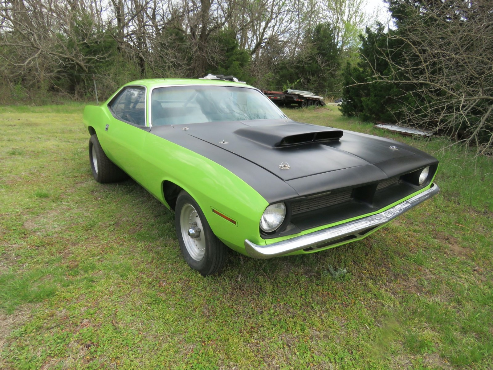 bob-regehr-collection-1970-plymouth-cuda-1