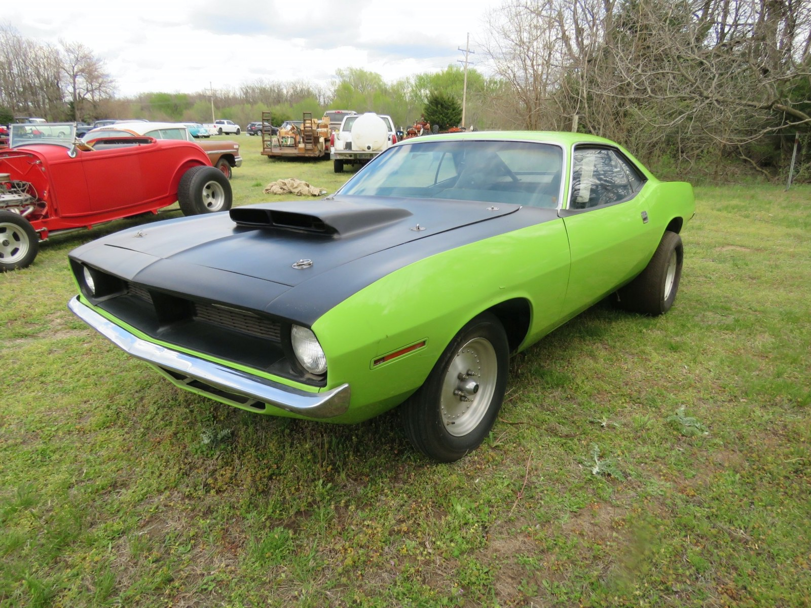 bob-regehr-collection-1970-plymouth-cuda-2