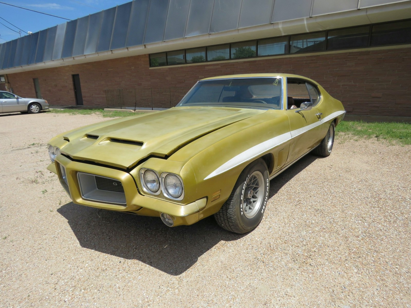 bob-regehr-collection-1972-pontiac-gto-1