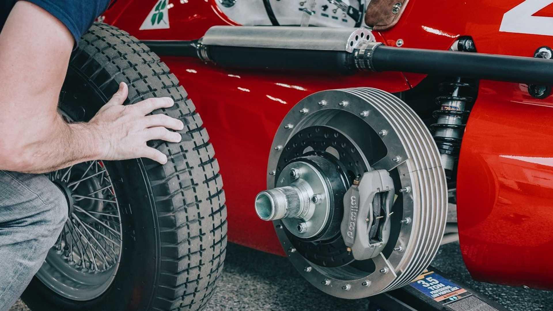 Tipo-184-Alfa-Romeo-158-Tribute-Mazda-MX-5-15