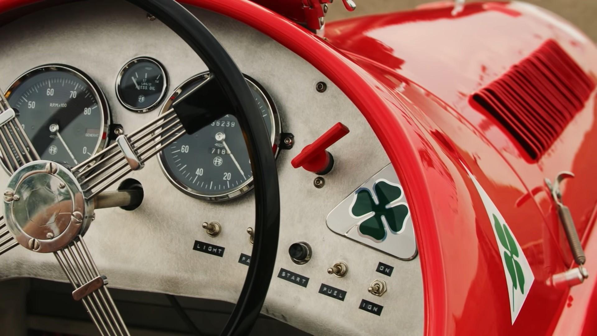 Tipo-184-Alfa-Romeo-158-Tribute-Mazda-MX-5-5