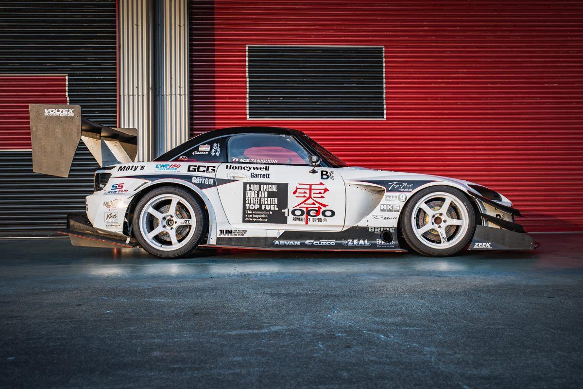 Top_Fuel_Honda_S2000_Type-RR_0002