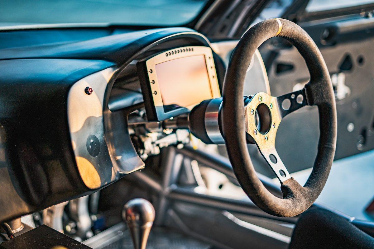 Top_Fuel_Honda_S2000_Type-RR_0003