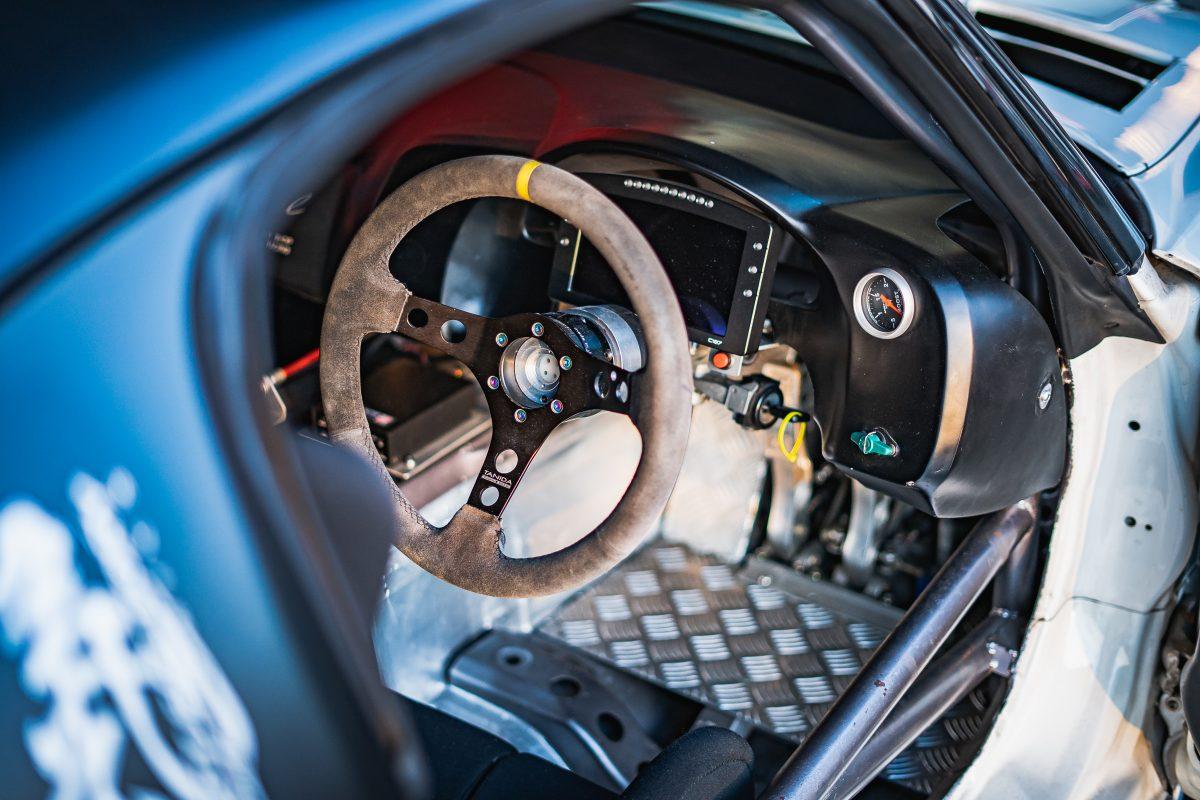 Top_Fuel_Honda_S2000_Type-RR_0004