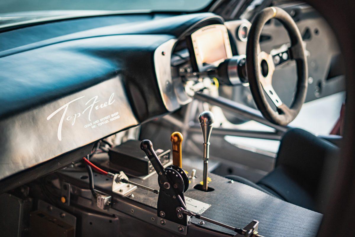 Top_Fuel_Honda_S2000_Type-RR_0005