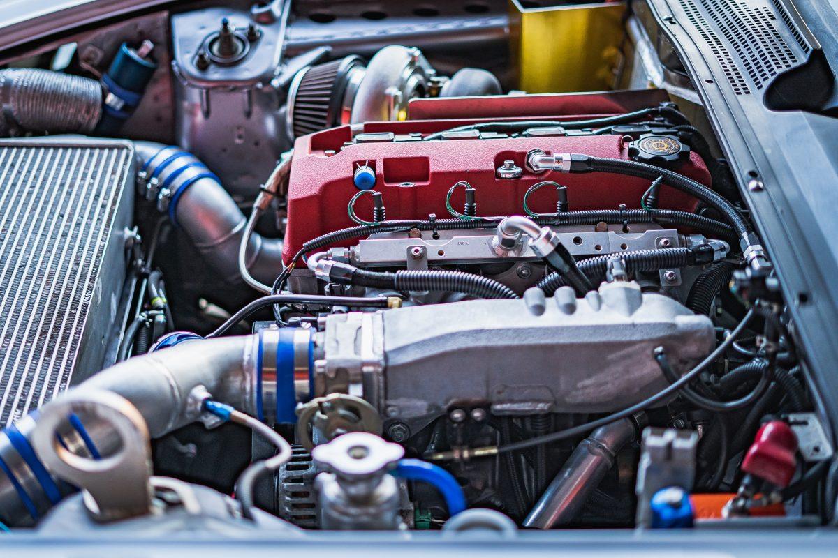 Top_Fuel_Honda_S2000_Type-RR_0008
