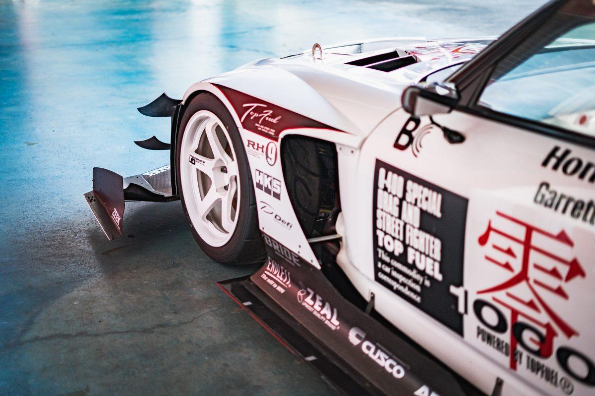 Top_Fuel_Honda_S2000_Type-RR_0012