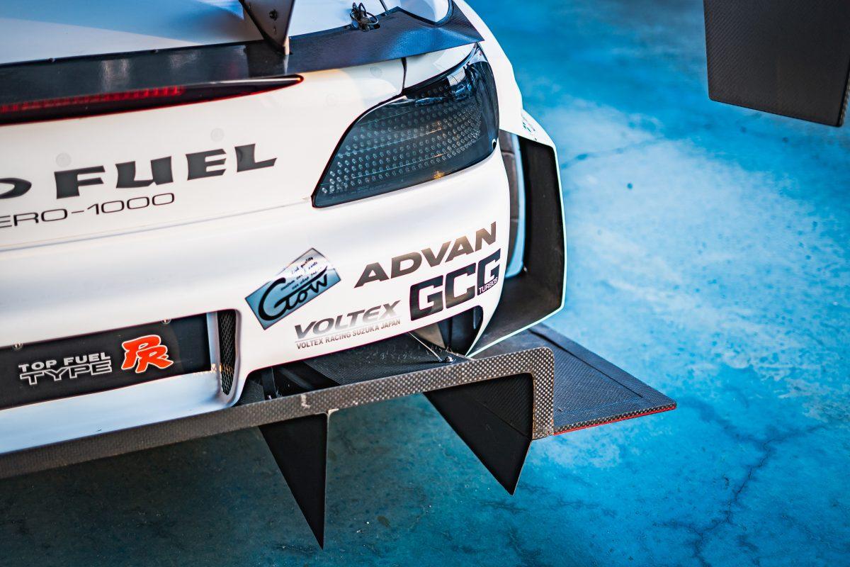 Top_Fuel_Honda_S2000_Type-RR_0013