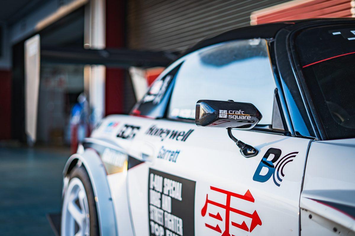 Top_Fuel_Honda_S2000_Type-RR_0015