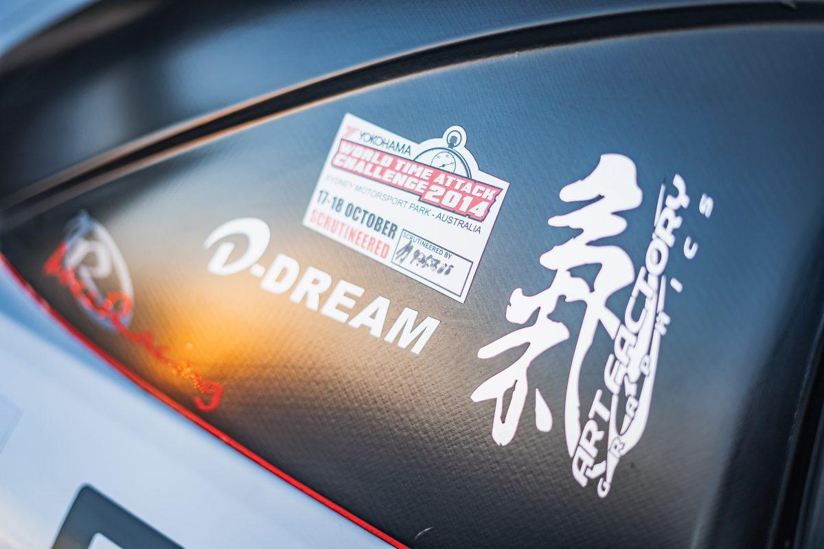 Top_Fuel_Honda_S2000_Type-RR_0016