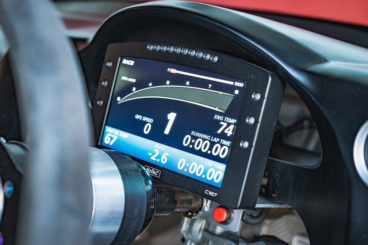 Top_Fuel_Honda_S2000_Type-RR_0022