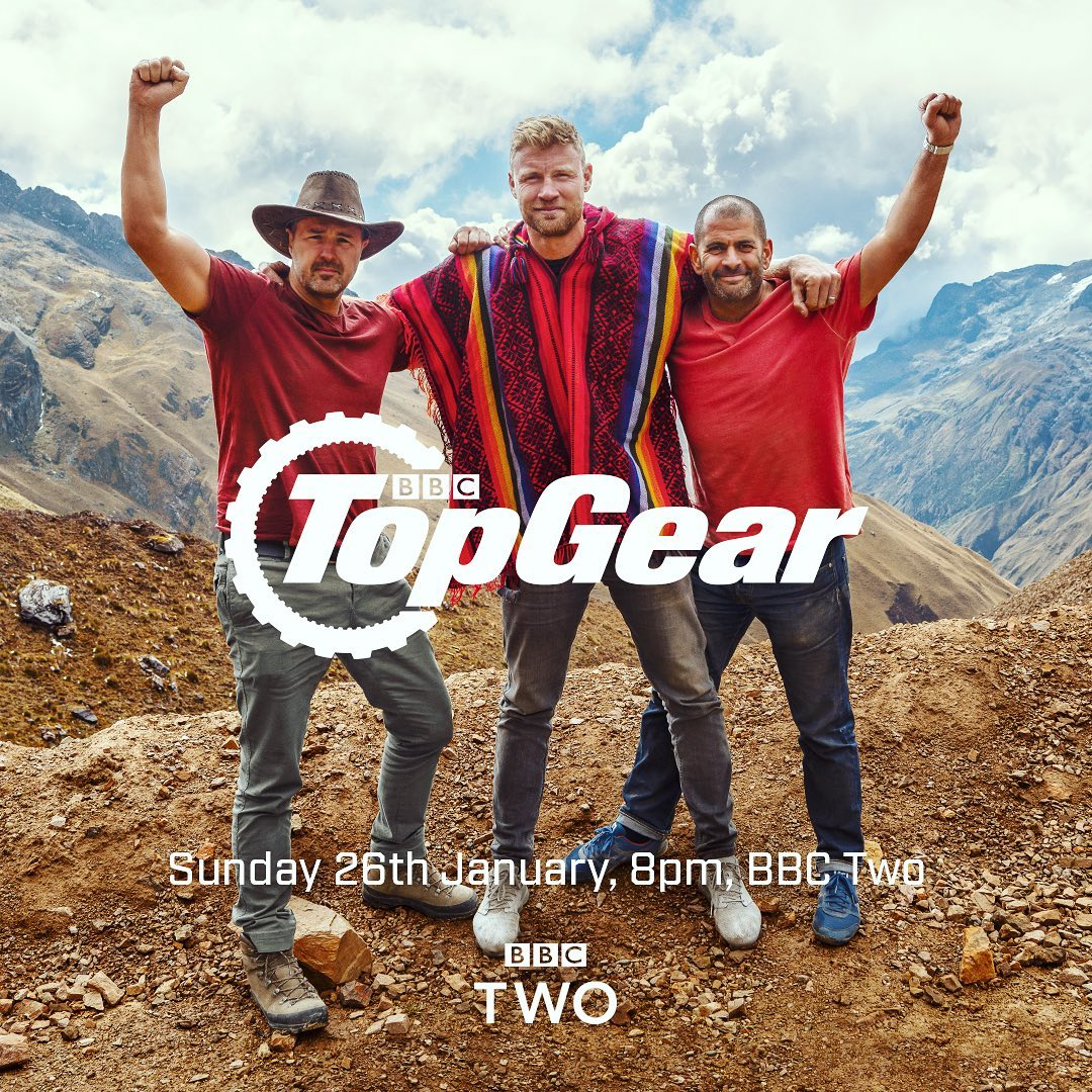 Top_Gear_0008
