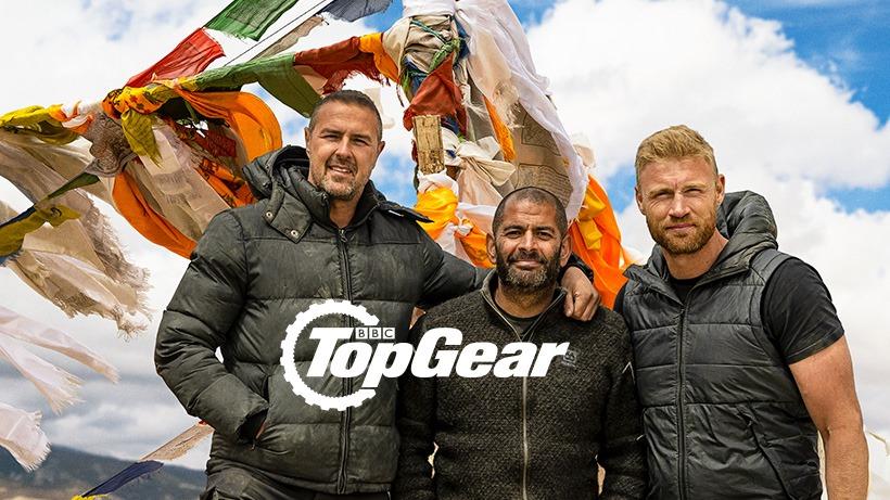 Top_Gear_0009