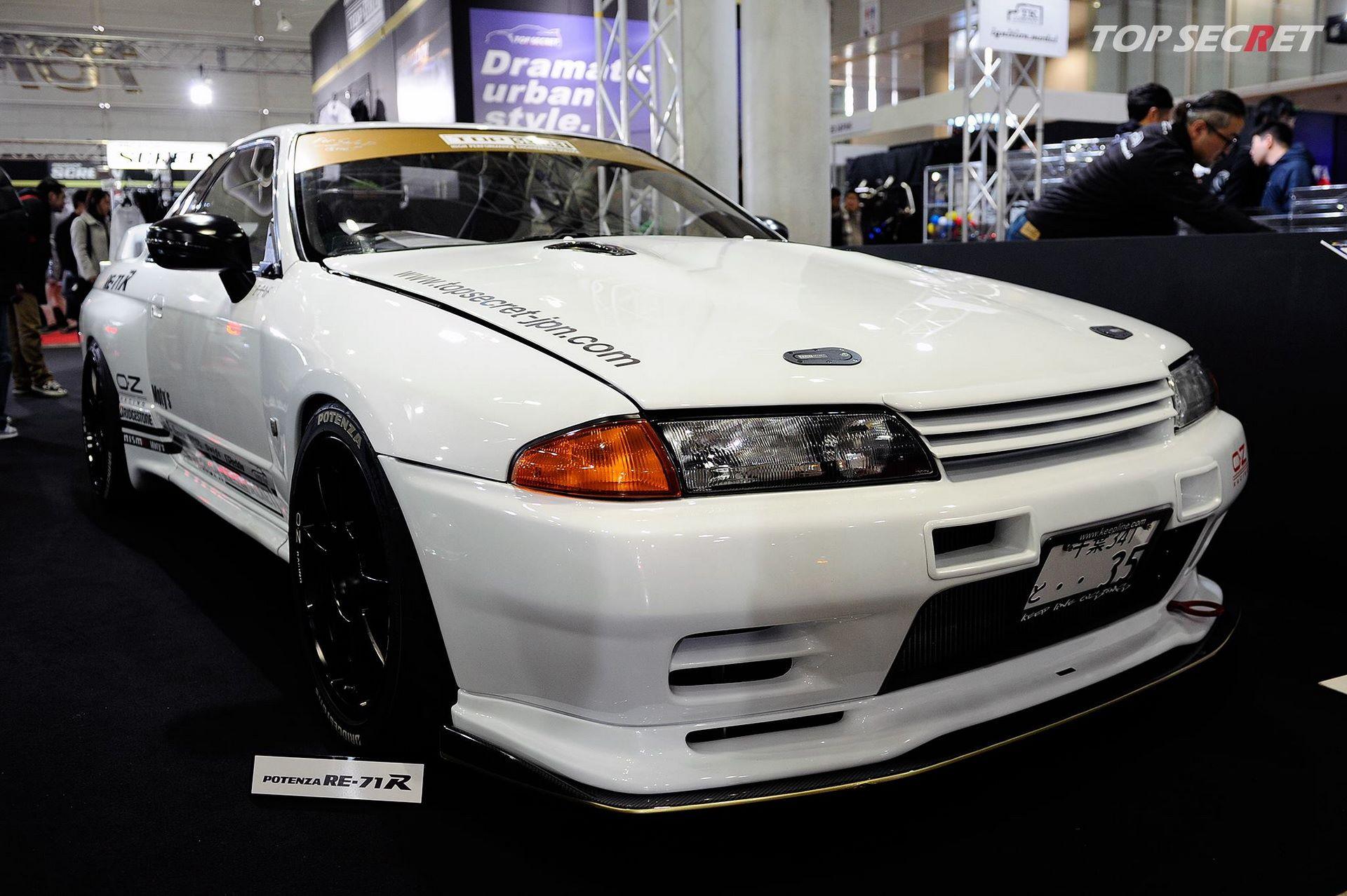 Top-Secret-Nissan-GT-R-R32-R35-1
