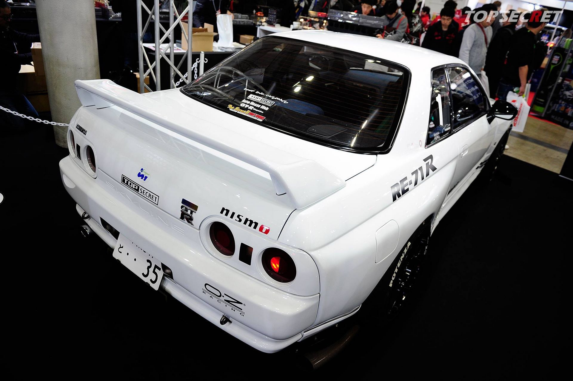 Top-Secret-Nissan-GT-R-R32-R35-3