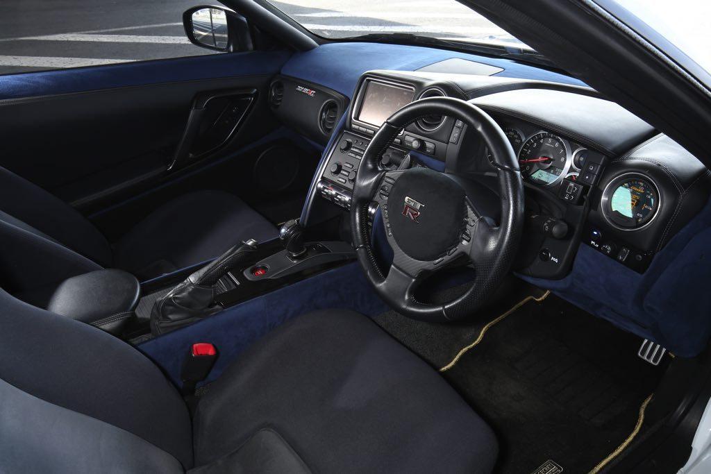 Top-Secret-Nissan-GT-R-R32-R35-5
