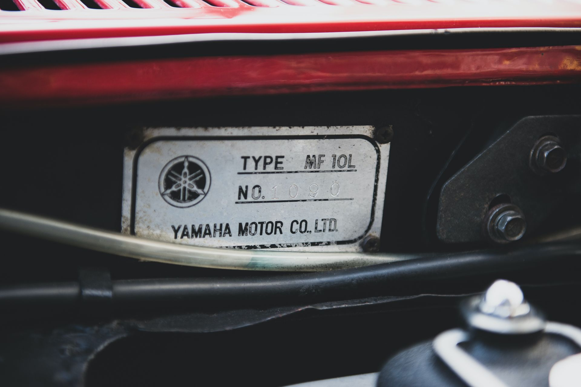 Toyota-2000GT-1967-auction-33