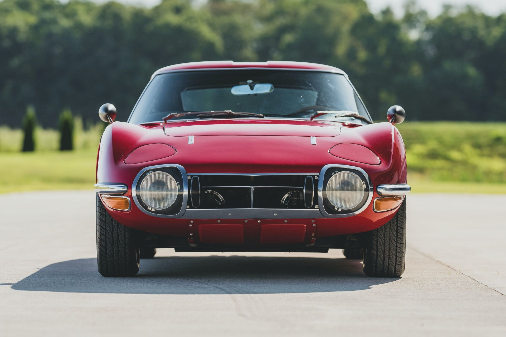 Toyota-2000GT-1967-auction-6