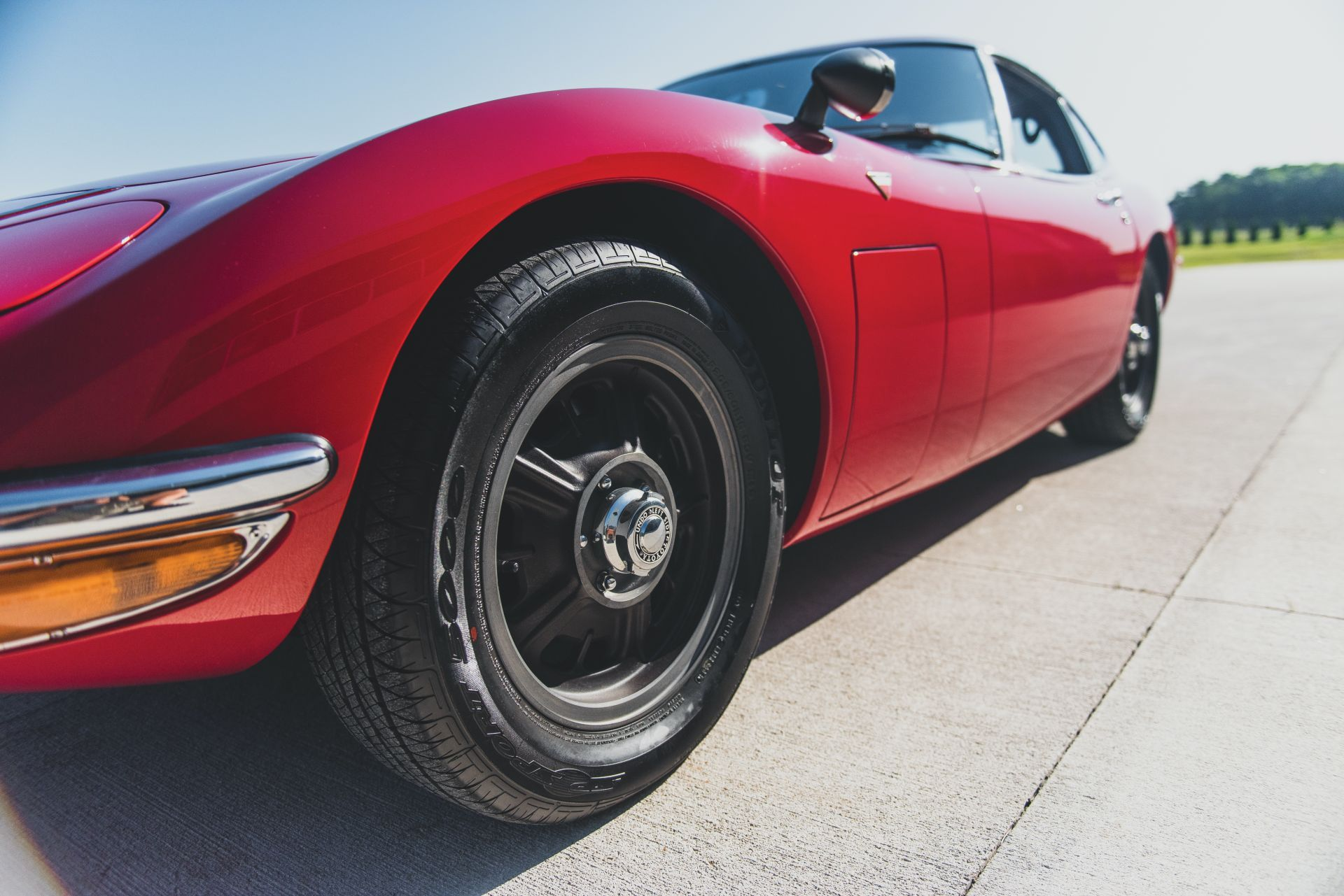Toyota-2000GT-1967-auction-8
