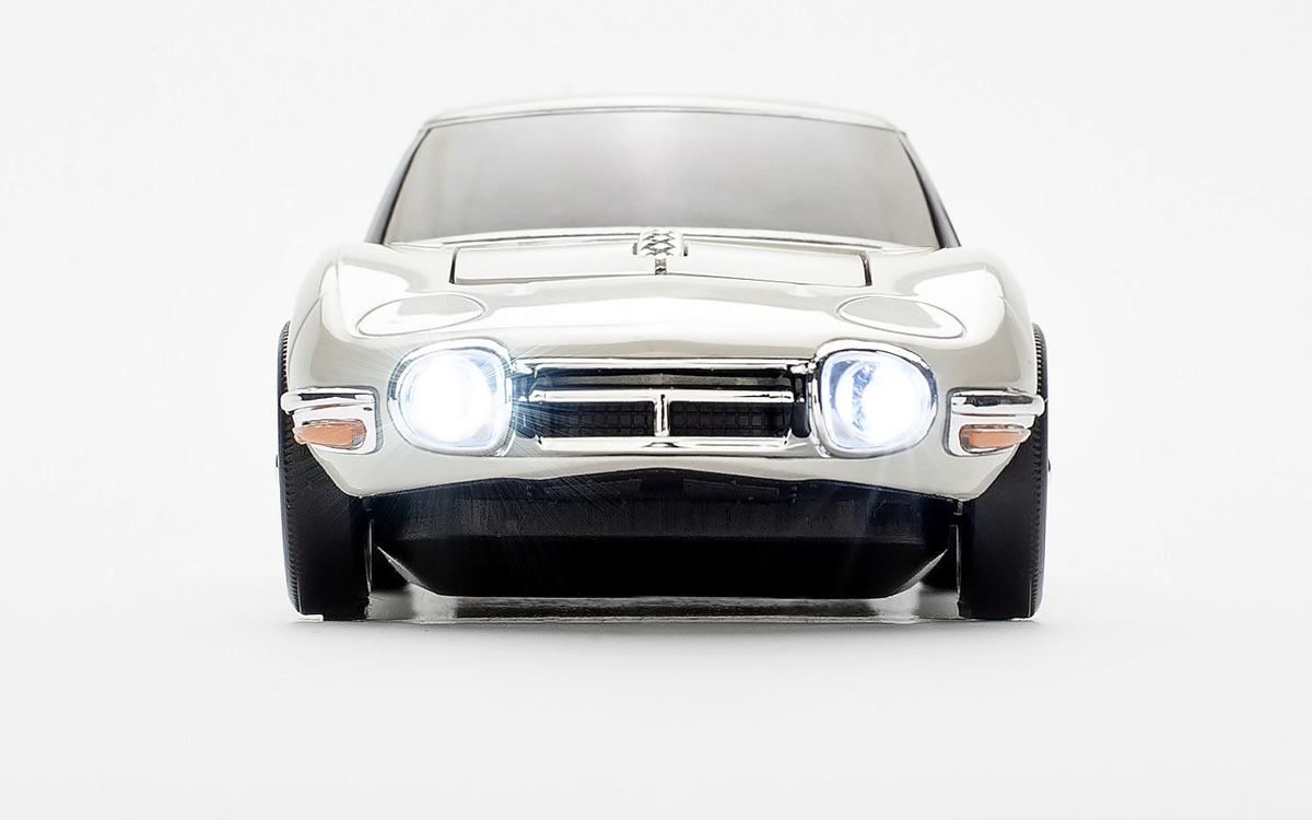 Toyota-2000GT-Mouse-10