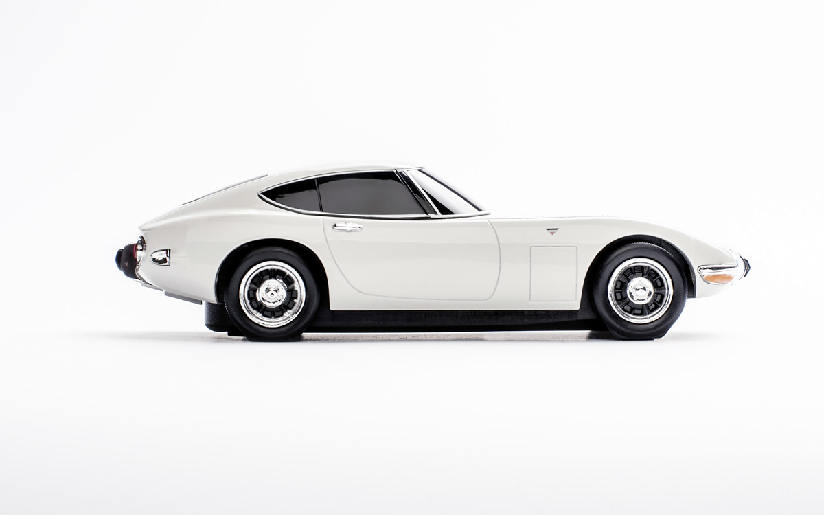 Toyota-2000GT-Mouse-13