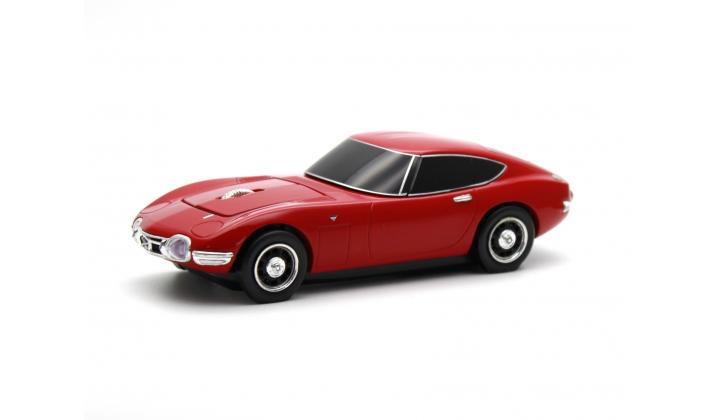 Toyota-2000GT-Mouse-16