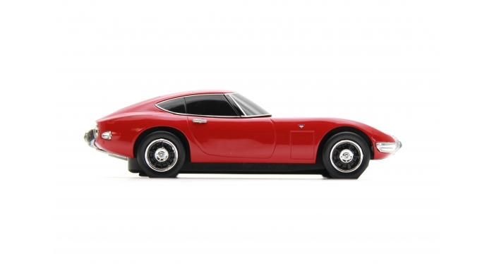 Toyota-2000GT-Mouse-17