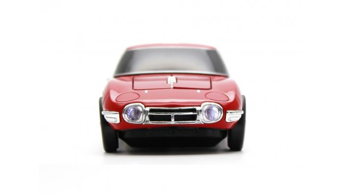 Toyota-2000GT-Mouse-18