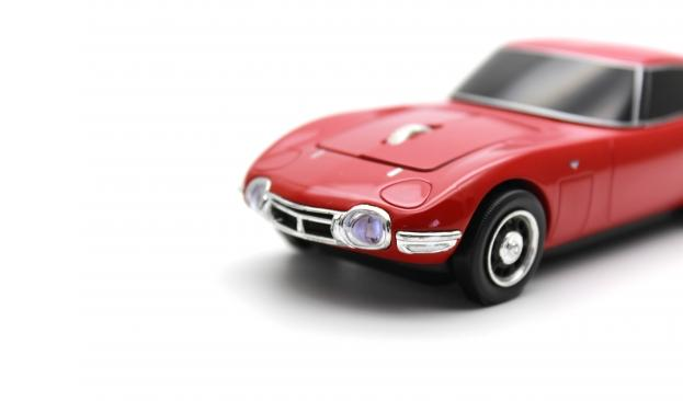 Toyota-2000GT-Mouse-20