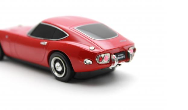 Toyota-2000GT-Mouse-21