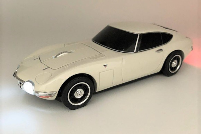 Toyota-2000GT-Mouse-5
