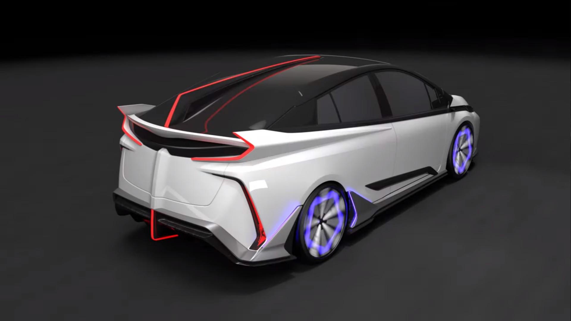 Toyota-Ambivalent-RD-Prius-PHV-Concept-10