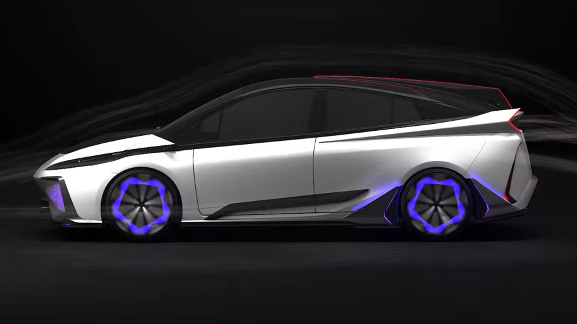 Toyota-Ambivalent-RD-Prius-PHV-Concept-11