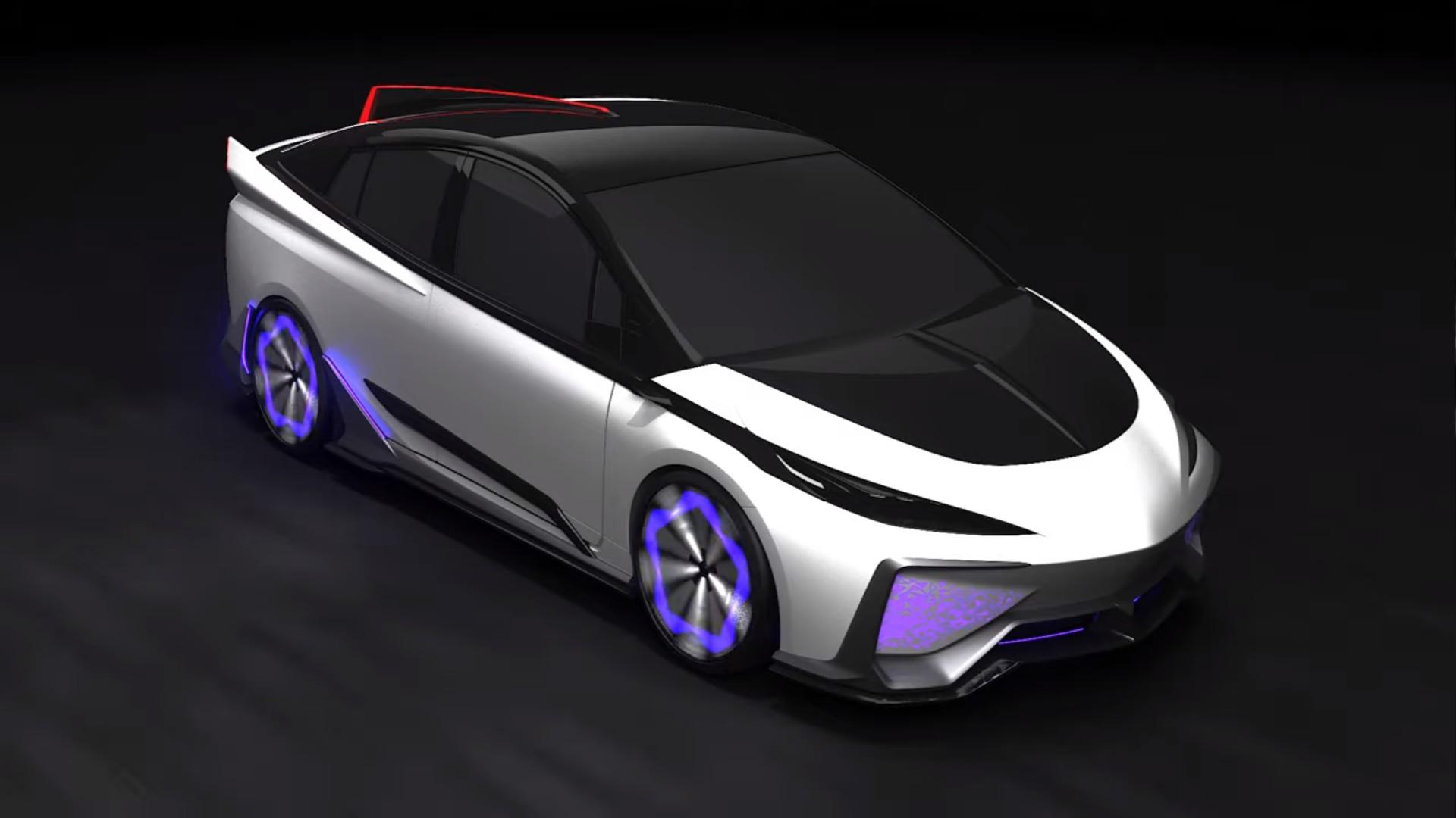 Toyota-Ambivalent-RD-Prius-PHV-Concept-12