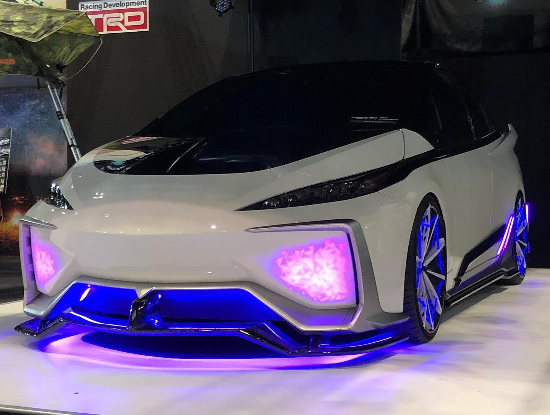 Toyota-Ambivalent-RD-Prius-PHV-Concept-3