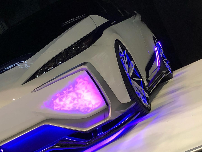 Toyota-Ambivalent-RD-Prius-PHV-Concept-4